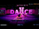 Dance Music Man China-dec-14 Que 150 combo By Q2iz