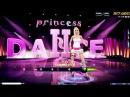Dance Music Man China-dec-14 Ритм By Q2iz