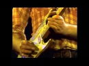 Rory Gallagher Best Guitar Solos