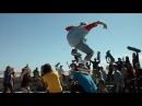 DJ Fresh ft Sian Evans - 'Louder' (Official Video)