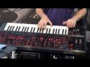 [Musikmesse] Roland JD-XA