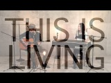 This Is Living (Hillsong Young &amp Free) cover by Sarah Reeves &amp Josh Farro