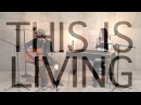 This Is Living (Hillsong Young Free) cover by Sarah Reeves Josh Farro