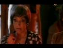 Детективное агентство Лассе и Майя LasseMajas detektivbyrå 8 я серия 2006 семейный
