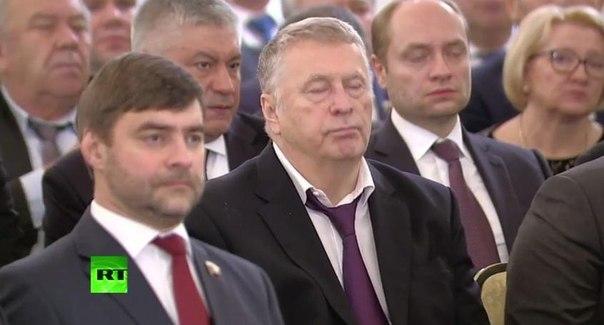 Россия рассматривает соседние страны как сферу своего влияния, - президент Грузии - Цензор.НЕТ 3967