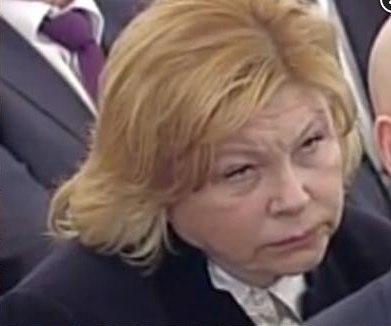 Россия рассматривает соседние страны как сферу своего влияния, - президент Грузии - Цензор.НЕТ 626