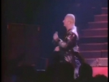 Judas Priest - Priest Live (1987)