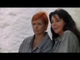 99 женщин / Der heiße Tod (1969). Испания, Италия. Эротика, драма, триллер