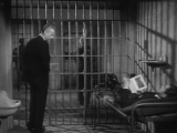 Más allá de la duda (Fritz Lang) 1956
