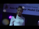 2015 Asia Model New Star Model Face of Central Asia VELADA Models (Highlight video_Full-HD)
