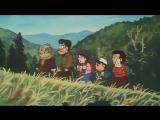 Tanima No Akari (Warau Salesman ep. 95)