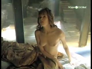 tatyana-skorohodova-golaya
