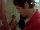 Детективы из табакерки Die Pfefferkörner 1 й сезон 10 я серия 1999 2000 семейный