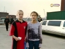 Детективы из табакерки Die Pfefferkörner 1 й сезон 9 я серия 1999 2000 семейный
