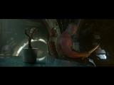 Стражи галактики - танец малыша Грута - YouTube