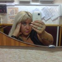 Ирина Кораблёва