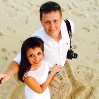 Shishkin Oleg