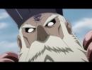 |AnimeSpirit| Сказка о Хвосте Феи ТВ-2  Fairy Tail TV-2 [75 (250) из xxx] [Ancord]