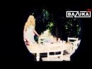 BAZUKA - Melissa Episode 71