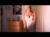 Похищение Зака Баттерфилда (2011) [HD]