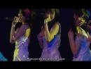AKB48. Virgin Love. [русский перевод]