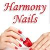 Harmony Nails - все о маникюре и ногтях