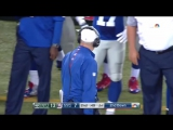 Preseason/Week 03/NFL 2015-2016/New York Jets - New York Giants