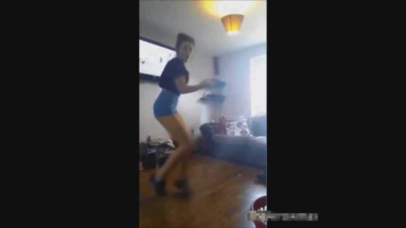 How to save a Life - Filitality mix of Jiggers Remix Shuffle Vines