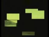 SNV007_AVATAM-LOD_jamon-canario