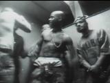 Mobb Deep feat. Rakim  Big Noyd - Hoodlum