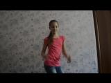 Наталья Абрамова - Опа,опа, смотри какая попа