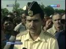 Крим це Україна сто раз ха ха Уникальные кадры 1993 года