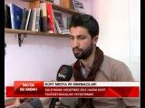 KUSÎ-KURD İMC TV