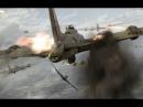 FLAK STORM: Luftwaffe Anti-Aircraft Defense