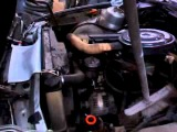 BMW m50 с карбюратором от восьмёрки жигули ваз 2108