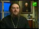 Святой Иоанн Кронштадский (фильм Аркадия Мамонтова)