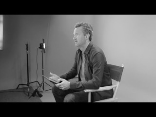 The Odd Couple - You Ask, They Tell: Matthew Perry