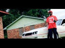 Bunkie White - Come On Man (Official Video)