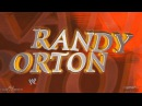 Randy Orton 6th Custom Entrance Video Titantron