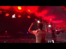 Armin van Buuren- (INTENSE) -Tomorrowland Live 2013