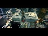 Transformers 4 Dubstep - Go HARD 1080p