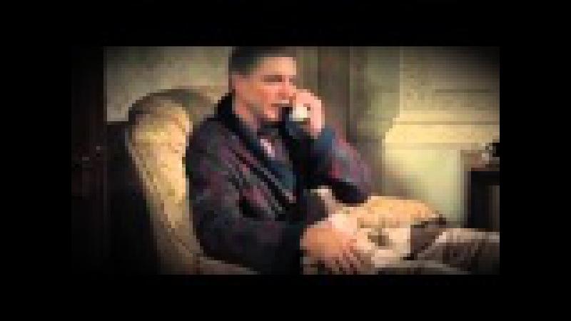 Сериал Дом с Лилиями - (13-14 серия) Дом с Лилиями смотреть онлайн | Pebl Beh