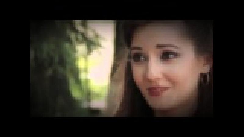 Сериал Дом с Лилиями - (21-22 серия) Дом с Лилиями смотреть онлайн | Pebl Beh