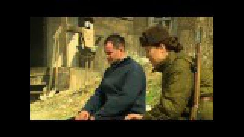 Ялта 45 2 серия 2011 Мини сериал HD 1080p