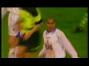 Borussia Dortmund v. Real Madrid 15.04.1998 Champions League 1997/1998 Semifinal - Dailymotion Wideo