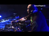 Carl Cox Space Opening Party (Ibiza) DJ Set DanceTrippin