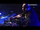 Carl Cox | Space Opening Party (Ibiza) DJ Set | DanceTrippin