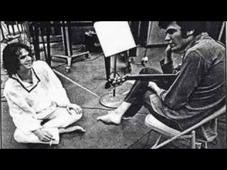 "Mike Bloomfield / Al Kooper -- ""Blues For Nothing"""