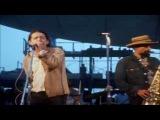 Paul Butterfield Blues Band - Morning Sunrise (Lost Treasures of WoodStock)