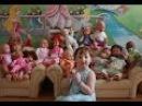 Все мой куклы Реборн, Беби Борн, Беби Анабель, New Born Baby, Baby born, Baby Annabell All My Dolls